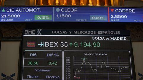 Los inversores internacionales transmiten al Ibex su preocupación por el caso Villarejo