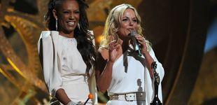 Post de Las Spice Girls en guerra abierta: Mel B furiosa y alta tensión en los ensayos