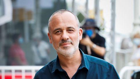 Javier Gutiérrez dará vida a Amancio Ortega en la ficción: éxito en el cine y en el amor