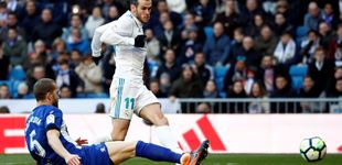 Post de Caso Bale: Florentino escucha ofertas y el jugador quiere volver a la Premier