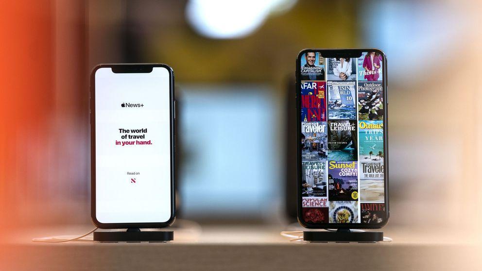 iOS 13 y muchas sorpresas: todo lo que Apple anunciará en su primer gran evento del año