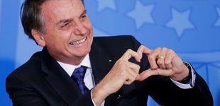 Post de Bolsonaro revoca el polémico decreto para la tenencia y comercialización de armas