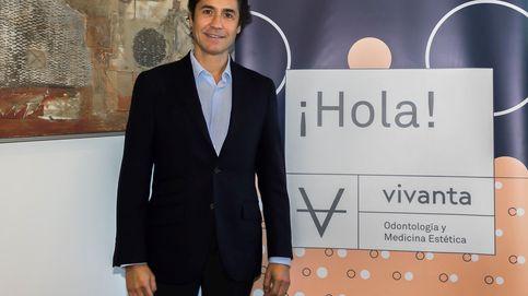 Más inquietud judicial para Portobello: Un socio de Vivanta le pide seis millones