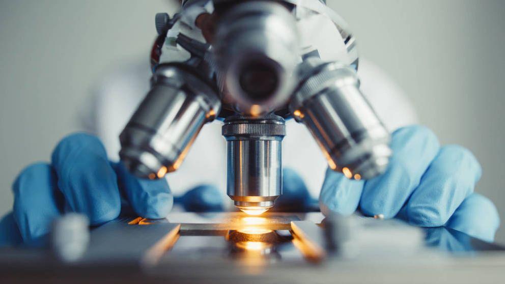El nuevo tratamiento en cáncer de páncreas que encoge los tumores para extirparlos
