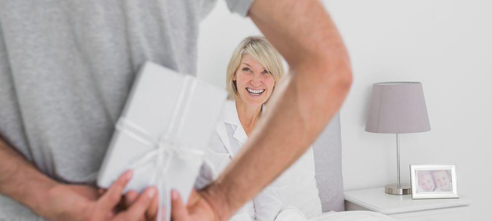 Foto: Los bienes experienciales puede ofrecer los mismos niveles de felicidad que las experiencias mismas. (Corbis)