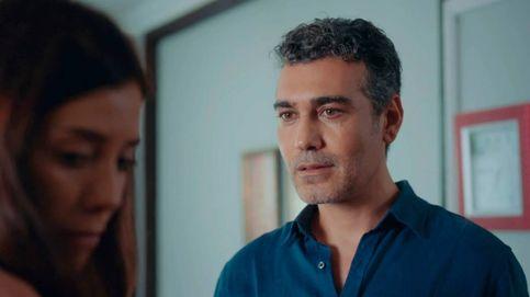 ¿Nuevo pelotazo? 'Infiel' (A3), el mejor estreno de una serie turca en España