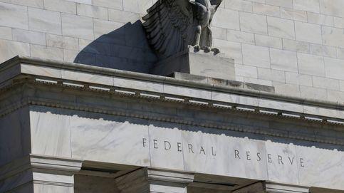 Pimco se alinea con Trump para pedir a la Fed un enfoque más agresivo