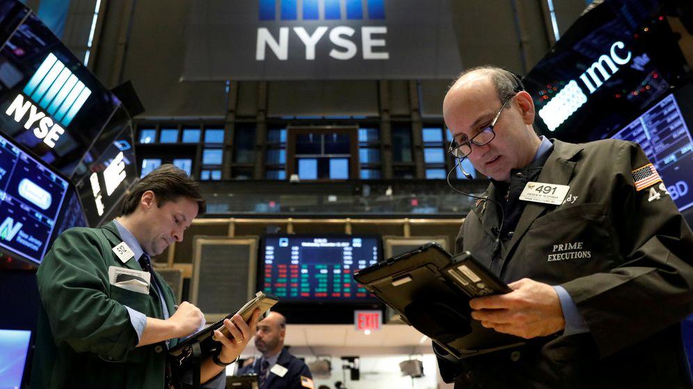 ¿Cuánto cobran los 'brokers' por una cartera de 10.000 €? De BBVA a De Giro, el 'top 10'