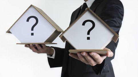La tabla de Excel que te dirá si has comprado caro o barato tu casa