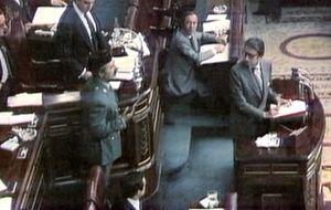 El falso 23-F de Jordi Évole, un 'golpe' a la credibilidad