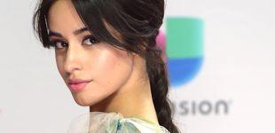 Post de La trenza de Camila Cabello es el peinado que querrás para tu noche de Reyes