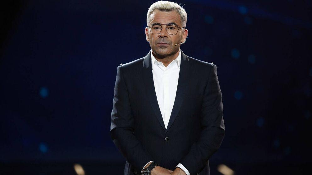 Jorge Javier Vázquez ha sido hospitalizado, ¿presentará 'GH Dúo'?