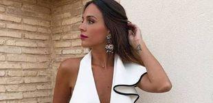 Post de Rocío Osorno nos cuenta cómo hace la mascarilla natural que salvó su pelo