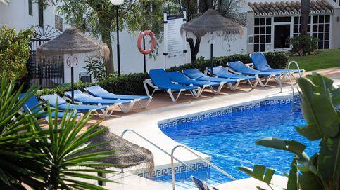 El Club de la piscina en la que murieron tres personas asegura que cumple la normativa