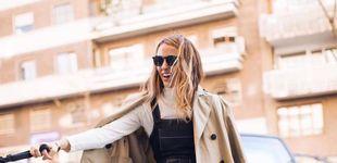 Post de Por fin, Laura Vecino nos da una pincelada de su nueva marca
