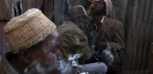 Post de África, la nueva encrucijada del tráfico mundial de heroína