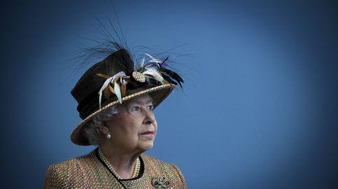 La reina Isabel II invirtió 7,5 millones de dólares en un fondo de las Islas Caimán