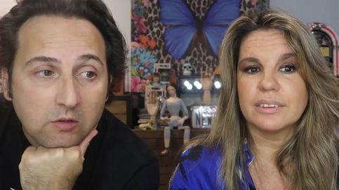 Iker y Carmen Porter comparten su dolor: Estamos destrozados