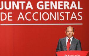 Santander y Popular ponen a la venta sus filiales inmobiliarias