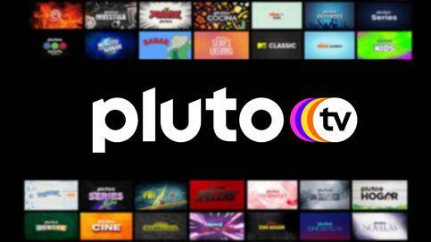 Pluto TV, la nueva plataforma de 'streaming' con 40 canales gratuitos
