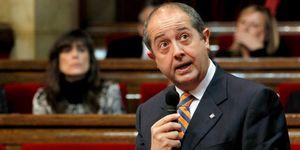 La Generalitat hace oídos sordos al TC y reivindica su 'derecho a decidir'