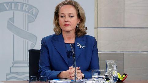 Bruselas desconfía de vincular las pensiones al IPC y el Gobierno promete otros ajustes