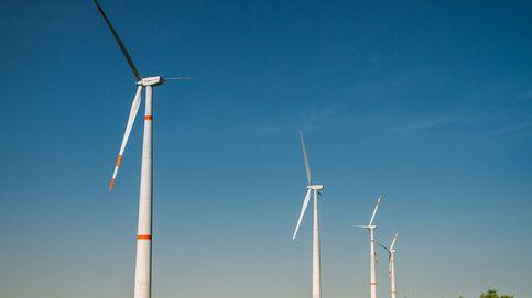 España pierde su primer arbitraje ante el Ciadi por los recortes a las renovables