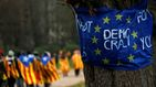 La presión de Cs y el 'procés' abocan al PDeCAT a su salida de los liberales europeos