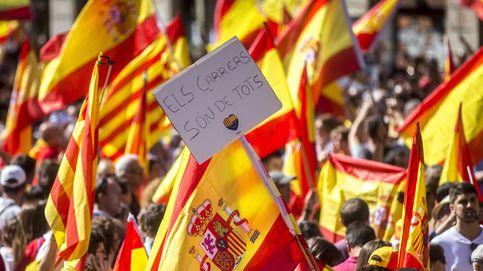 Los nobles expresan su lealtad al Rey frente a quienes amenazan a España