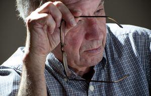 ¿Por qué los enfermos de alzhéimer tienen menos posibilidades de tener cáncer?