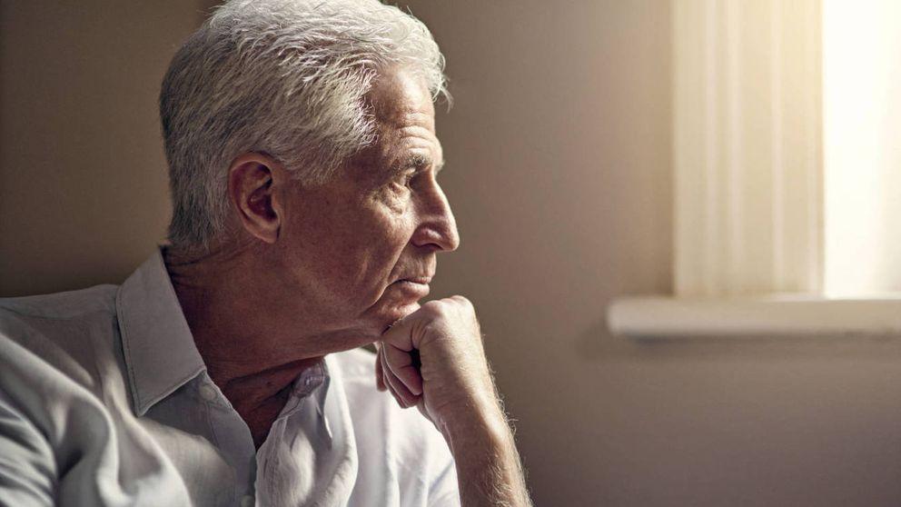 Los rasgos psicológicos comunes de las personas que llegan a los 100 años