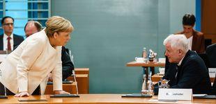 Post de Alemania quiere limitar a 25 el aforo de las fiestas privadas en zonas con más incidencia