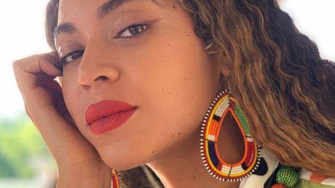 Pelo rizado: si Beyoncé consigue mantenerlo impecable, tú también