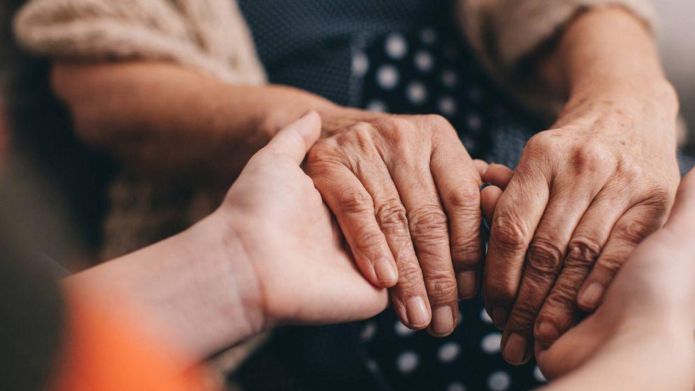 Los supervivientes más ancianos del covid cuentan sus secretos de longevidad