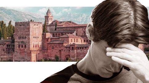 """""""La Alhambra es feísima"""": las mejores peores críticas a nuestras joyas turísticas"""
