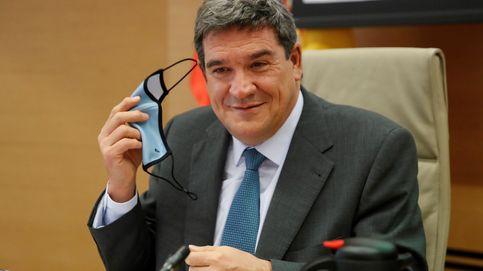 El Pacto de Toledo cierra el acuerdo para la reforma del sistema de pensiones
