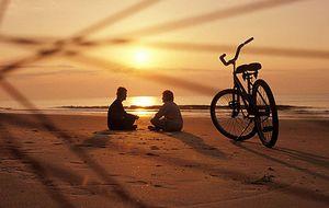 Las bicicletas (y los 'gadgets') son para el verano