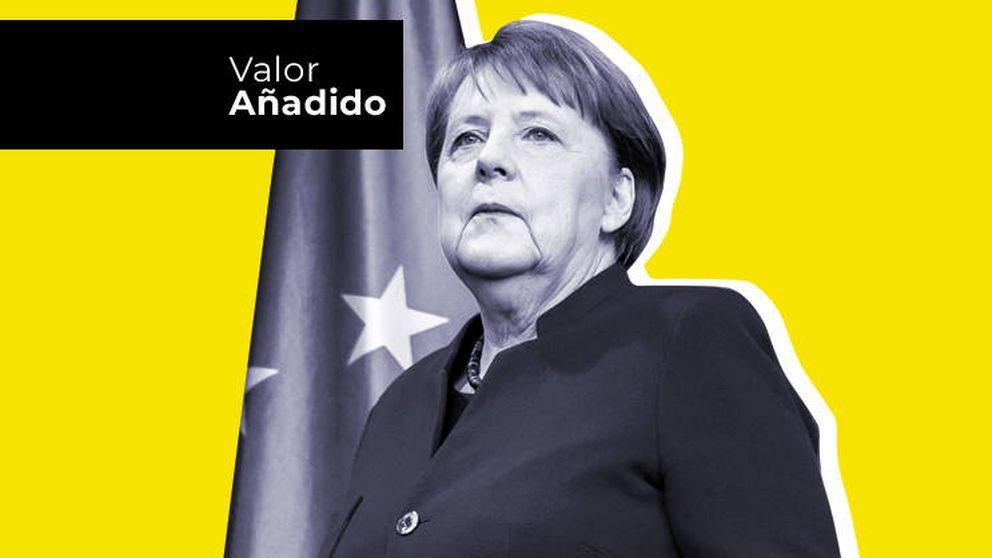 Eurobonos: si no es ahora, ¿cuándo?