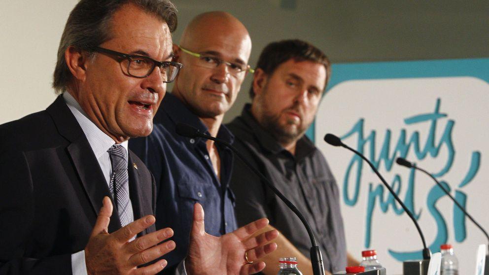 Rajoy rechaza que gobierne la lista más votada: La ley se va a cumplir