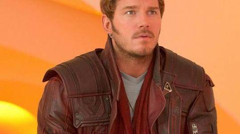 Chris Pratt, ¿bisexual en Marvel y anti-LGBTQ en su iglesia?