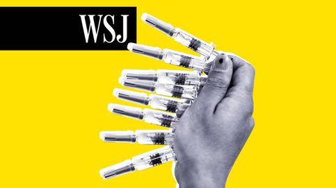 Pastillas o 'sprays': así será la próxima generación de vacunas del covid