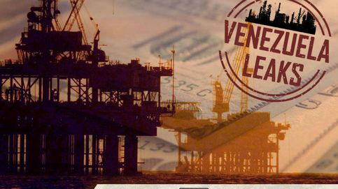 Las claves para entender la investigación de Venezuela Leaks