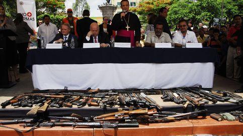 Del deshielo con Cuba a las 'maras': la Iglesia Católica, el negociador jefe en Latinoamérica