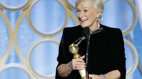 Globos de Oro 2019: lista completa de ganadores