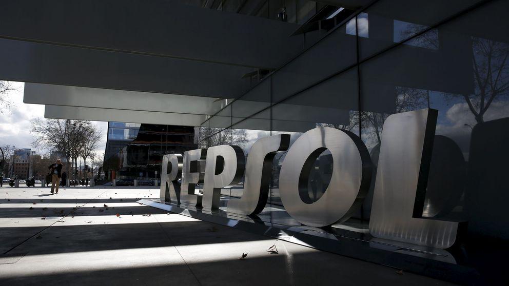 Repsol salva el grado de inversión, aunque Moody´s mantiene la perspectiva negativa