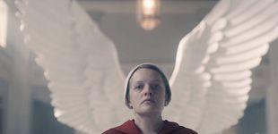 Post de 'El cuento de la criada': las tramas que esconde la temporada 3