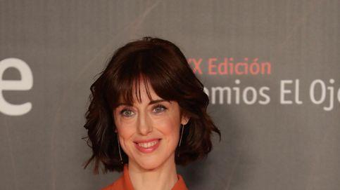 Irene Vallejo, premio nacional de ensayo por el bestseller 'El infinito en un junco'