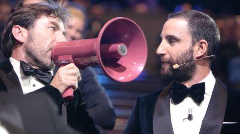 El cine español pasa olímpicamente del boicot de las redes sociales