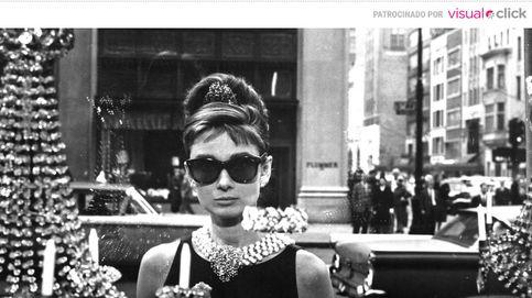 Lo que no sabías de las gafas de sol. ¿Cómo han llegado a ser casi imprescindibles?