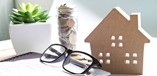 Post de Después de las sentencias sobre las hipotecas, ¿qué gastos puedo reclamar?